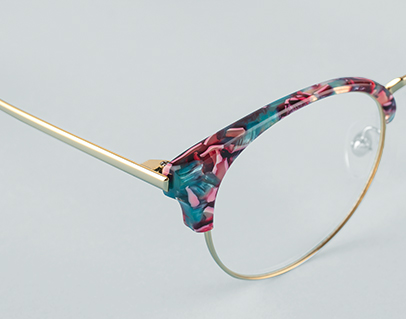 Nordic Vision reading glasses